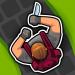 Free Download Hunter Assassin 1.41.1 APK