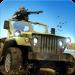Free Download Hunting Safari 3D 1.5 APK