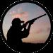 Free Download Hunting Simulator Game. The hunter simulator 5.06 APK