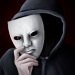 Free Download I am innocent 🔎 Crime investigation Mystery games 2.16.126 APK