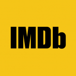 Free Download IMDb: Your guide to movies, TV shows, celebrities 8.4.3.108430402 APK