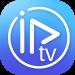 Free Download IPTV – Movies, Free TV Shows, IP TV, Tv Online 1.1.7 APK