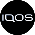 Free Download IQOS Connect IQOS Connect 3.11.1 STORE APK