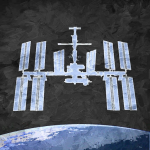 Free Download ISS Live Now: Live HD Earth View and ISS Tracker 6.2.2 APK
