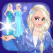 Free Download Icy or Fire dress up game 2.5 APK