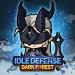 Free Download Idle Defense: Dark Forest 1.1.28 APK