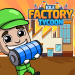 Free Download Idle Factory Tycoon: Cash Manager Empire Simulator 2.3.0 APK