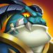 Free Download Idle Heroes 1.26.0 APK