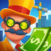 Free Download Idle Property Manager Tycoon 1.4.3 APK