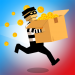 Free Download Idle Robbery 1.1.2 APK