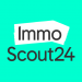 Free Download ImmoScout24 – House & Apartment Search 17.7.2.1057-202105261152 APK