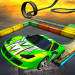 Free Download Impossible Car Stunt Games: Extreme Racing Tracks 3.1 APK