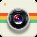 Free Download InFrame – Photo Editor & Pics Frame 1.6.14 APK