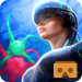 Free Download InMind VR (Cardboard) 19.0.7 APK