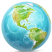 Free Download India Satellite Weather 5.0.6 APK