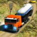 Free Download Indian Oil Tanker Truck Simulator Offroad Missions 2.8 APK