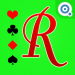 Free Download Indian Rummy: Play Rummy Game Online 3.06.06 APK