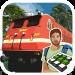 Free Download Indian Train Traveller 1.0.5.2 APK