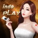 Free Download IndoPlay All-in-One 1.7.2.2 APK