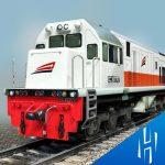 Free Download Indonesian Train Simulator 2020.0.8 APK