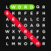 Free Download Infinite Word Search Puzzles 4.14g APK
