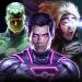 Free Download Injustice 2 4.3.1 APK