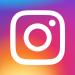 Free Download Instagram 194.0.0.36.172 APK