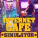Free Download Internet Cafe Simulator 1.4 APK
