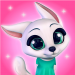 Free Download Inu the cute Shiba – virtual pup games 6 APK