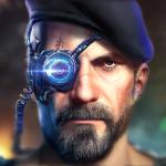 Free Download Invasion: Modern Empire 1.44.70 APK