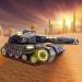 Free Download Iron Tanks: Free Tank Games – Tanki Online PVP 3.08 APK