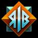 Free Download Ironbound: Card Battles RPG 2.9.0 APK