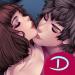 Free Download Is It Love? Daryl – Virtual Boyfriend 1.3.360 APK