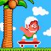 Free Download Island Adventures 2.0 APK