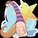 Free Download Italian bedtime stories 3.3.1 APK