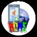 Free Download J2ME Roms 1.0.1 APK