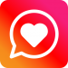 Free Download JAUMO Dating – Match, Chat & Flirt with Singles 8.12.1 APK