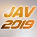 Free Download JAV 2019 1.0 APK