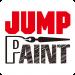 Free Download JUMP PAINT by MediBang 4.2 APK
