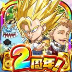Free Download JUMPUTI HEROES 英雄氣泡 英雄氣泡歡慶2週年活動進行中! 5.0.4 APK