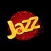 Free Download Jazz World – Manage Your Jazz Account  APK