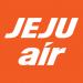 Free Download Jeju Air 3.8.3 APK