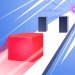Free Download Jelly Shift – Obstacle Course Game 1.8.7 APK