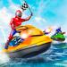 Free Download Jet Ski Racing Games: Jetski Shooting – Boat Games 1.0.16 APK
