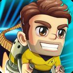 Free Download Jetpack Joyride 1.46.1 APK