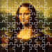 Free Download Jigsaw Puzzle World 2020.12.07 APK