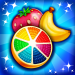 Free Download Juice Jam – Puzzle Game & Free Match 3 Games 3.25.5 APK