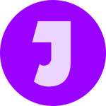 Free Download Jukely Concerts 6.1.1 APK