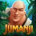 Free Download Jumanji: Epic Run 1.7.2 APK