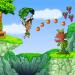 Free Download Jungle Adventures 2 47.0.26.20 APK